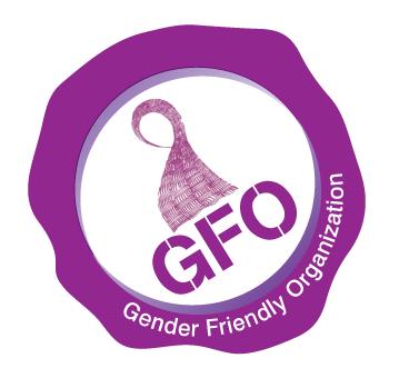 Gender Friendly Organization